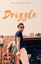 Drizzle by duquesaph