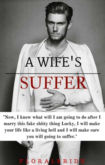 A Wife's Suffer