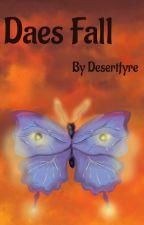 Daes Fall by Desertfyre
