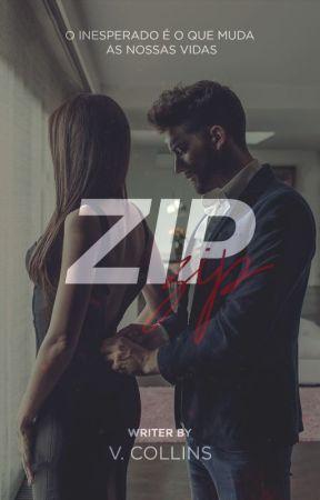 Zip ... | HS | by Im_Girl_Dreamer