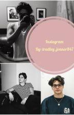 Instagram//Brad Simpson  by tradley_jonnor847