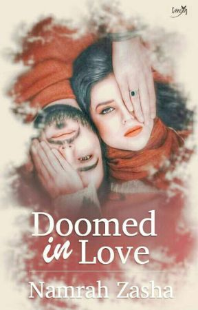 Doomed In Love [ #Devotion ] by -peacefulness-