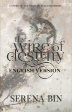 THE WIRE OF DESTINY [ENGLISH VERSION] by SerenaBin