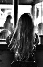 Hayal Kurmak Güzeldir.. 💎 by 0yagibi