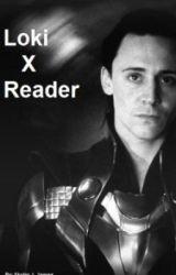 Loki Smut - FoxxyLaperm - Wattpad