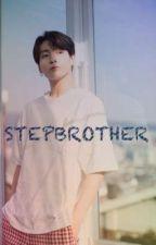 STEPBROTHER |JJK {COMPLETE} by parkjimin91