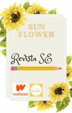 Revista SE by SunFlower_Editorial