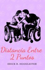 Distancia Entre 2 Puntos💘 by Takaki5