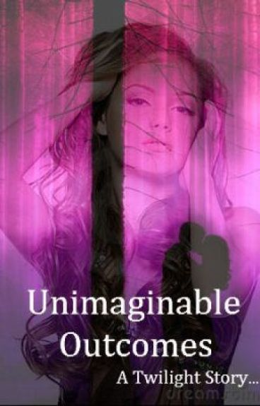 Unimaginable Outcomes