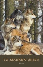 La manada unida *Terminada* by vane_hor