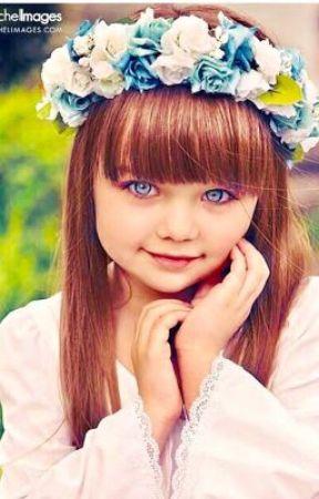 Lotus Jackson Percy Jaxon Little Sister Omg Your Adorable Wattpad
