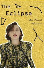 Eclipse; {Fillie} by Ssweetiesams