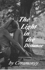 The Light in the Distance by Ceramonyy