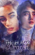 The Black Dragon •KaiSoo• by dxndxnie