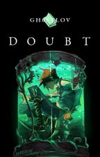 Doubt - The Promised Neverland x Reader by gh0stlov