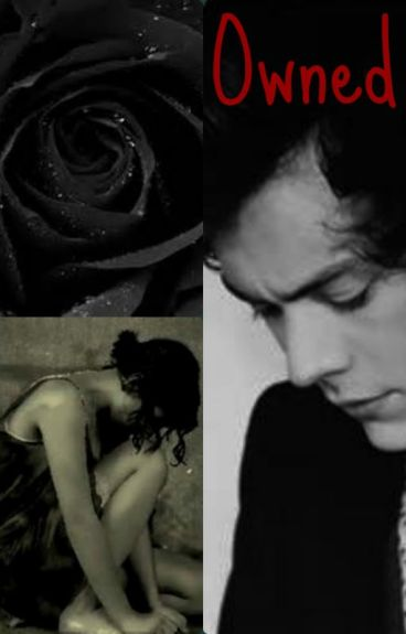 Owned~ A Harry Styles Fanfic