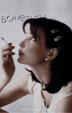 Bombshell ; SM by BOSSMENDES
