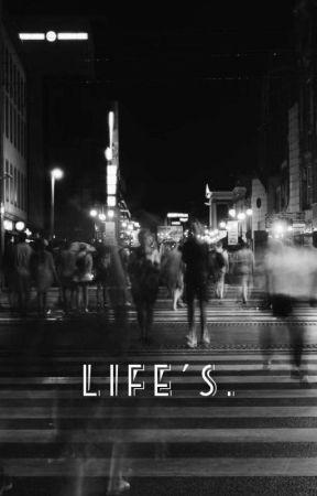 Kata Mutiara Islami Tentang Kehidupan ٤ Memaafkan Adalah