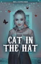 CAT IN THE HAT ─ MISCELLANEOUS by melodreama