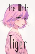 The White Tiger (bnha fanfic) by Animecomplex