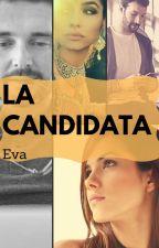 La Candidata by soyeva2733