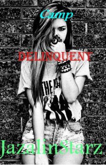 Camp Delinquent