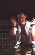 loki & tom Hiddleston fluff to appeal everyone <3 by woosies