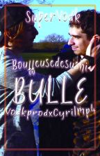 【 B U L L E 】| SMS (VodkprodxCyr!l) by Bouffeusedesushis