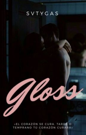 Gloss.|| Hero Fiennes Tiffin. by svtygas
