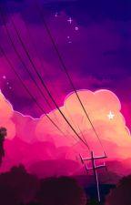 Lasciate ogni speranza o voi che entr-ok no! Sono solo delle curiosità su di me by _-An4rchy_Fujiko-_