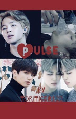 Pulse ( A Jikook Angst) - Smirk - Wattpad