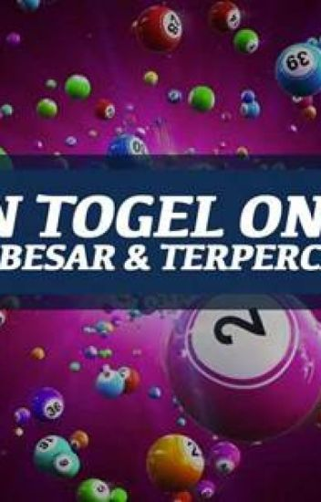 Togel Singapore Online Nagaasia Cara Daftar Judi Togel Online