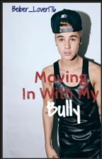 Moving in with the bully ( Justin Bieber FF / Deutsche Übersetzung ) by The-two-Translators