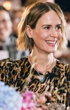 Adopted by Miss Paulson  by TheSupremeForever