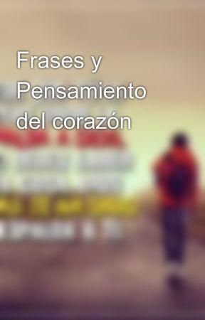 Frases Y Pensamiento Del Corazón No Te Des Por Vencida 1