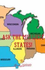 Ask the Midwest States! by StatehumansIndiana