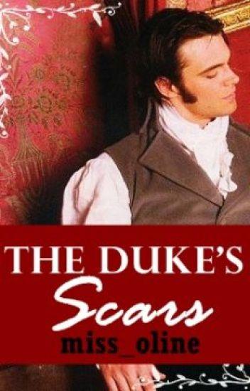 The Duke's Scars