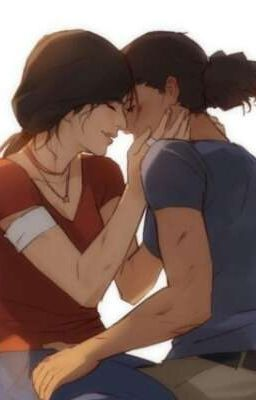 uncharted lost legacy chloe and nadine fanfiction