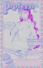 A Goddess In A World Of Pirates? by KiwiTheOtaku1311