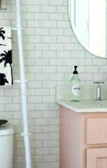 10 Apartment Bathroom Decorating Ideas For Less - Mellisa\'s ...