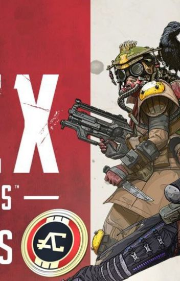 Update] Apex Coins Hack 2019- Free Apex Legends Coins Android iOS