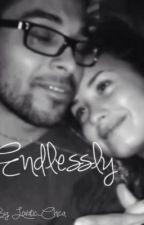 Endlessly (Demi Lovato and Wilmer Valderamma) by lovatic_chica