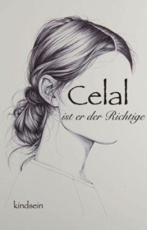 Celal ist er der Richtige©® by kindsein