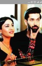 We will Meet....Soon..Shivika FF by DevrajShabotra