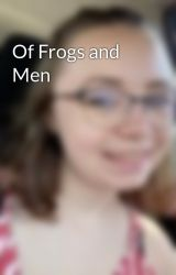 Of Frogs and Men by superfruit_5SOS