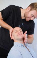 Thomas Gehrmann Colorado Springs   Importance of Good Chiropractor by thomasgehrmann