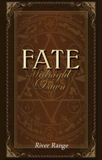 Fate / Midnight Dawn (MMFF - OFFEN)