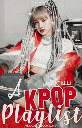 Kpop Playlist K Songs You Must Sing Stuck In My Head Twice