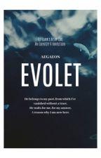 [ Eli Clark x Aesop Carl ] Evolet [ Identity V ] by taeukoo1