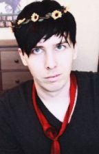 New School, New Me by phan-fictions